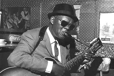 Blind Reverend Gary Davis Elder Brody And Other Artists Folk Blues